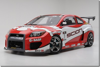 07_rsr_scion_tc