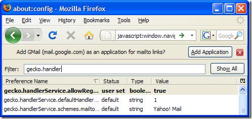 gmailhandler-header-win