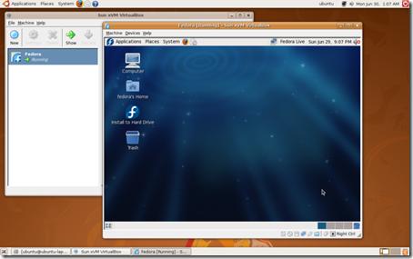 800px-VirtualBox