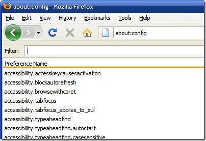 about-config