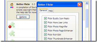 betterflickr0.3-header