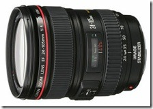 Canon-EF-24-105mm-lens-1-tm