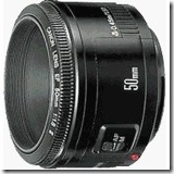 Canon-EF-50mm-lens-1-tm