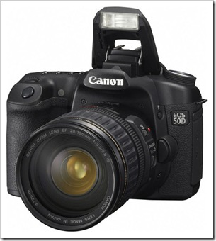 canon_eos50d-thumb-450x505