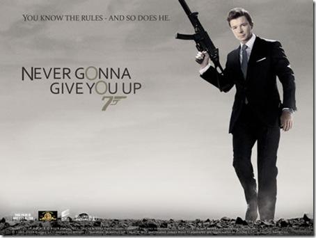 rick-astley-007