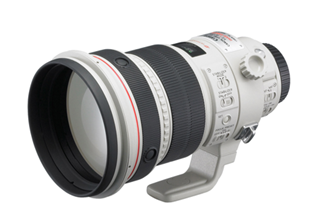 canon-ef-800mm-super-telephoto-lens