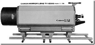 tv5200cat