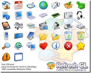Refresh_CL_Icon_Pack_by_TPDKCasimir