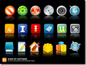 Sleek_XP__Software_by_deleket