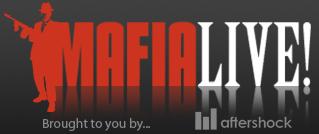 MafiaLive