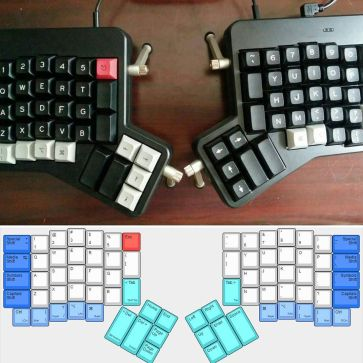 a050e-13703049_759048490901778_1090012341_n