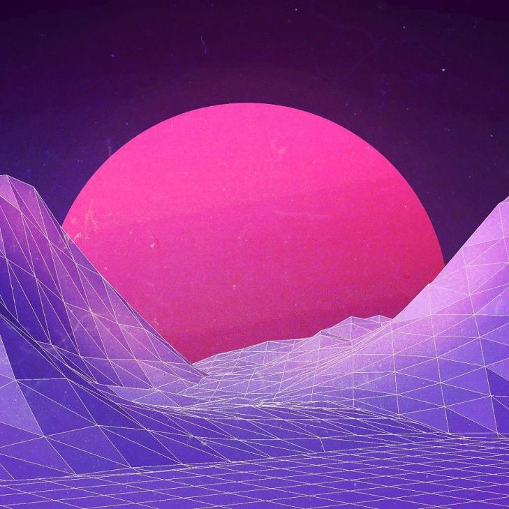 df549-14374429_627311324096454_1843505690_n